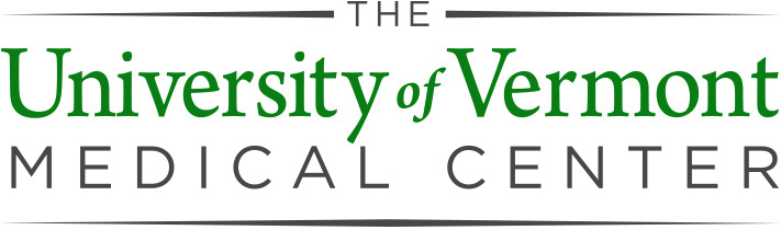 Image result for the university of vermont medical center